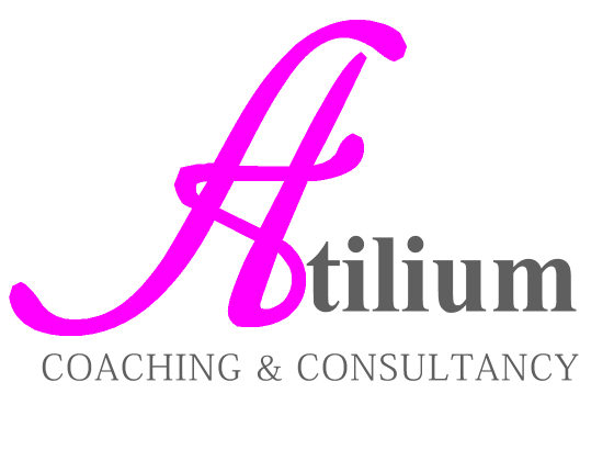 Atilium Coaching & Consultancy